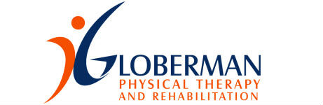 Globerman Physical Therapy