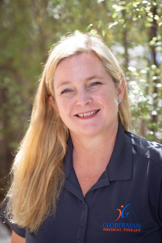 Heather Quaal